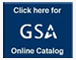 GSA online catalogue